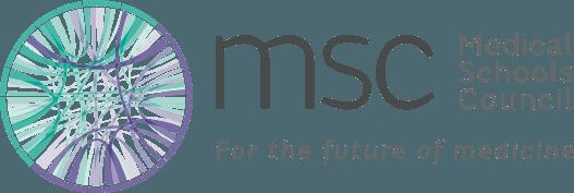 Home | Medical Schools Council