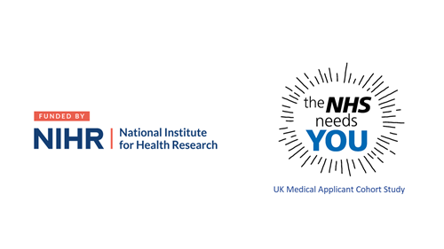 Applications | Medical Schools Council
